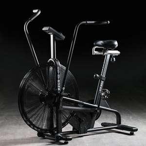 Eco Air Bike