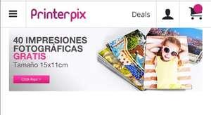 40 FOTOS 10X15cms (Solo pagando gastos de envio 3,99€)
