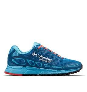 Zapato Bajada™ III para hombre Columbia Trail Running