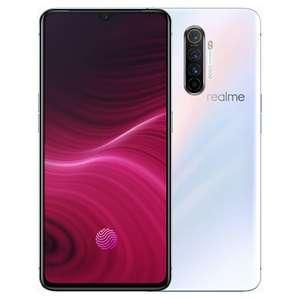 Realme X2 PRO 8GB - 128GB solo 350€ (desde España)
