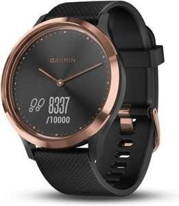 Garmin Vívomove HR Reloj Inteligente solo 126€