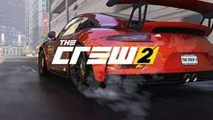 Claves para la beta de The Crew 2 - Todas las plataformas