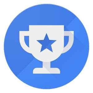 Google Opinion Rewards (Dinero en tu Cuenta de Google gratis)