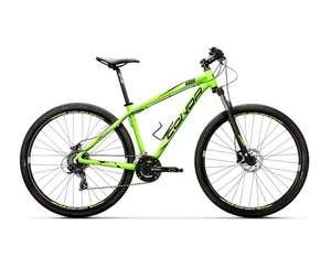 Bicicleta Conor 6800 29'' talla S