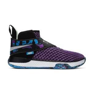 Nike air zoom vivid purple