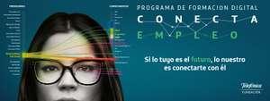 Creando Apps. Aprende a programar aplicaciones móviles, en español