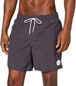 O 'Neill Vert Pantalones Cortos Bañador para Hombre - Talla XS