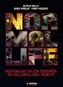Normal Life, completo en línea y para descarga gratuita