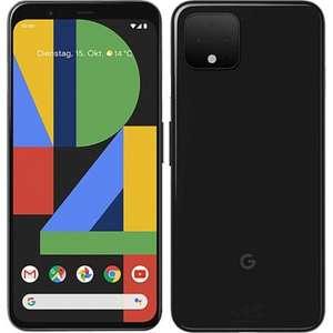 Google Pixel 4 [Versión 64GB]