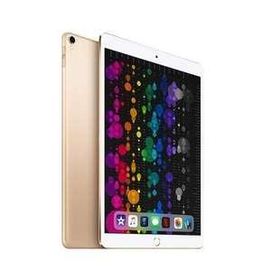 iPad Pro 10.5 Wi-Fi 64 GB Oro