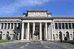 Chollo Madrid: El Prado, Reina Sofía y Thyssen gratis para titulares del Abono de transporte Joven