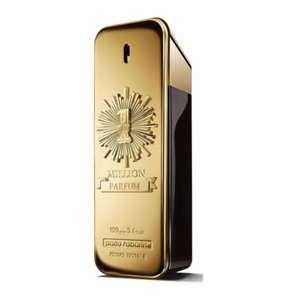 One Million Parfum 100ml