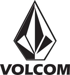 50% en Volcom + 15% adicional al comprar 3 artículos