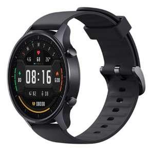 Reloj Xiaomi Mi Watch Color solo 91.3€