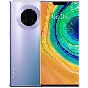 Huawei Mate 30 Pro - 8gb/256GB