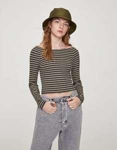 Recopilación ropa mujer por menos de 5 euros