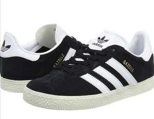 Zapatillas para niño Adidas Gazelle. Unisex