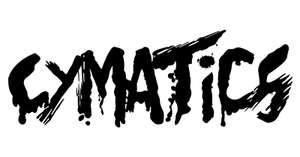 2 cursos gratuitos de producción musical Cymatics
