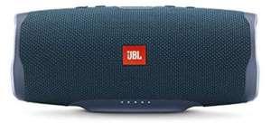 JBL Charge 4 - Altavoz inalámbrico portátil Impermeable con Bluetooth *Mínimo histórico*