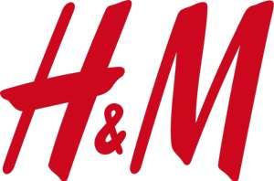 30% Dcto H&M