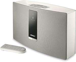 Altavoz Bose Sound Touch 20 223,2€