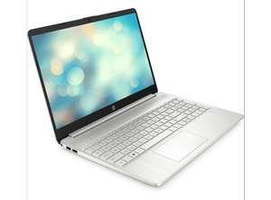 """HP 15s-eq0029ns AMD Ryzen 5 3500U/8GB RAM/256SSD/FreeDOS(Sin Windows)/15.6"""""""