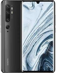 XIAOMI MI NOTE 10 6GB/128GB - Amazon España