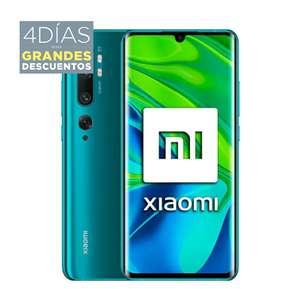 Xiaomi Mi Note 10 PRO ( 8/256)