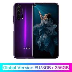 Honor 20 PRO 256GB (Desde España)