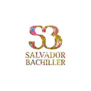 Ofertas de hasta el 70% en Salvador Bachiller