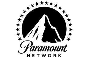Paramount 7 Películas Online GRATIS
