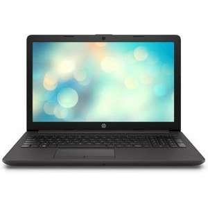 Portátil HP con Ryzen 5 4500U