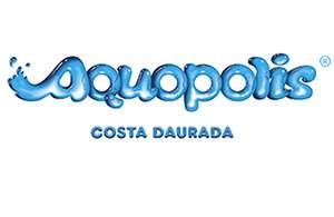 Aquopolis Costa Dorada entradas con descuento