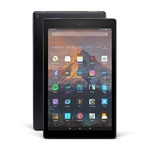 Tableta Fire HD 10 64 GB