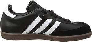 adidas Samba Zapatillas de deporte, Hombre casi en todas las tallas de la 38 a 47 1/3.