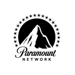 5 Pelis Gratis en Paramount Network