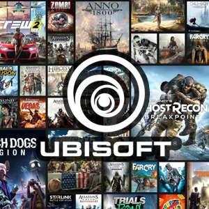 Recopilatorio :: Ubisoft Forward Sale + Cupón -20% (recordar Watch Dogs 2 gratis)
