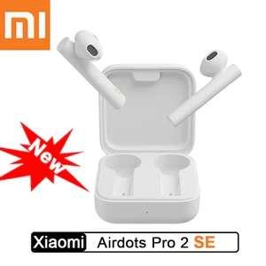 Xiaomi Airdots 2 SE