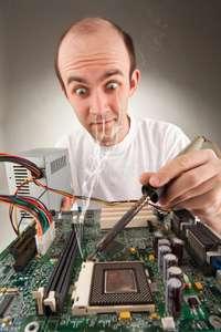 Reacondicionados variados de electrónica por menos de 20 euros.
