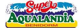 Oferta Verano Redondo en entradas a Aqualandia Benidorm