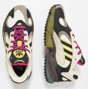 Adidas YUNG-1 sand/core TALLA 46⅔