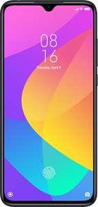 Xiaomi Mi 9 Lite 128GB+6GB RAM