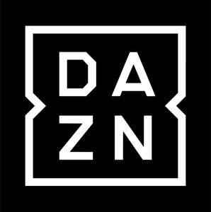 2 meses gratis de DAZN con Openbank