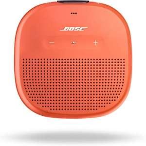 Bose SoundLink Micro [Desde España]
