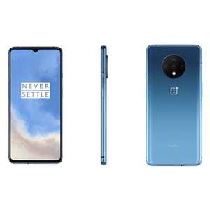 OnePlus 7t 256GB+8GB Blue