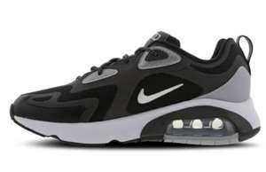 Nike Air Max 200 hombre