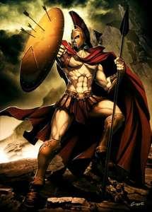 Curso Gratis: Mitología griega y romana