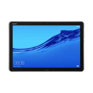 HUAWEI MediaPad M5 lite LTE 3+32GB