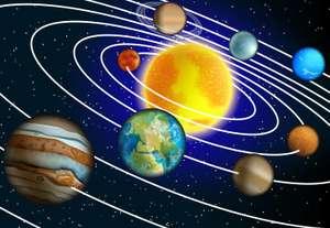 Curso Gratis : Los Misterios del Universo (Agujero Negro- Hay vida más allá de la tierra-Materia oscura)