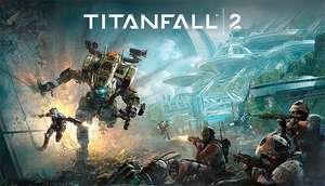 Titanfall® 2: Ultimate Edition en Steam